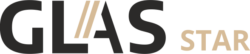 glas_star